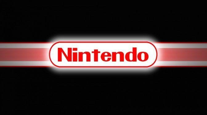 Anteprima di Nintendo NX in arrivo oggi alle 16.00!