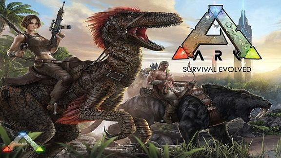 Al momento ARK: Survival Evolved non è previsto su Nintendo Switch
