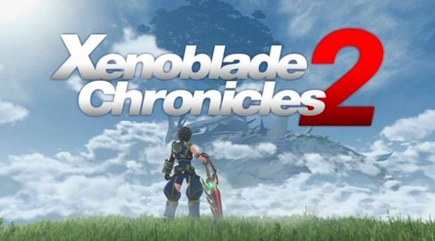 E3 2017 - Novità su Xenoblade Chronicles 2