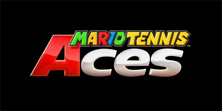 Annunciato Mario Tennis Aces al Nintendo Direct Mini