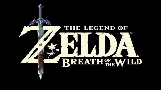 The Legend of Zelda Breath of the Wild é il vincitore dell'Italian Video Game Awards 2018