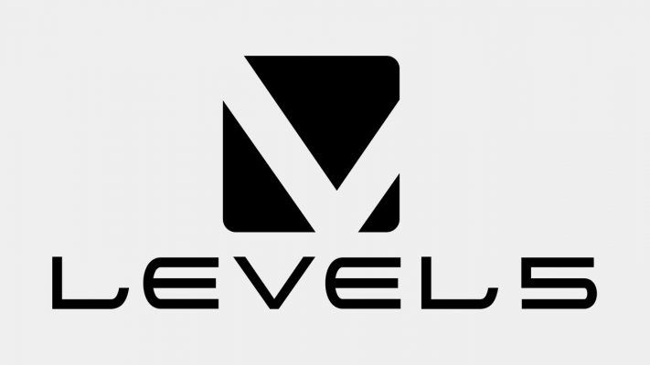 Level-5 e Switch, le previsioni per autunno 2018