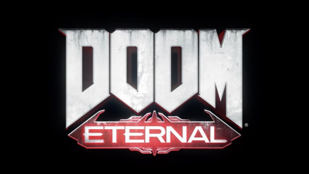 Confermata la versione Switch di DOOM Eternal