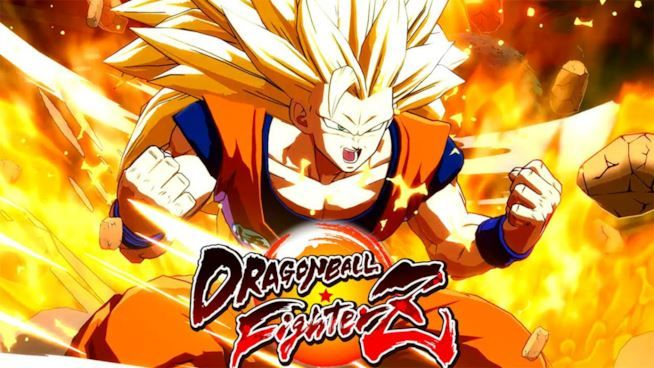 L'open beta di Dragon Ball FighterZ è in arrivo su Switch