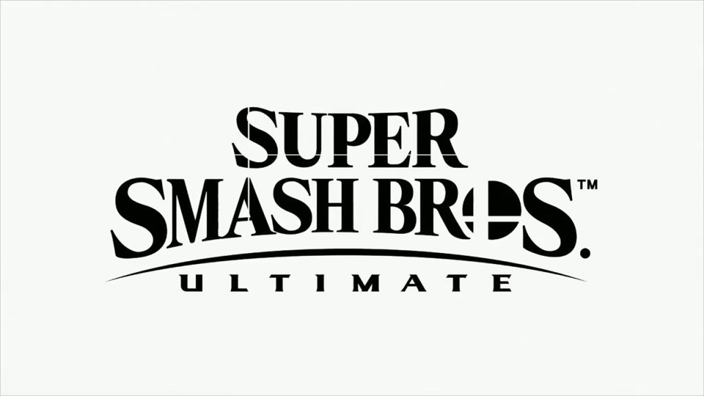 Confermati i personaggi DLC in Super Smash Bros. Ultimate