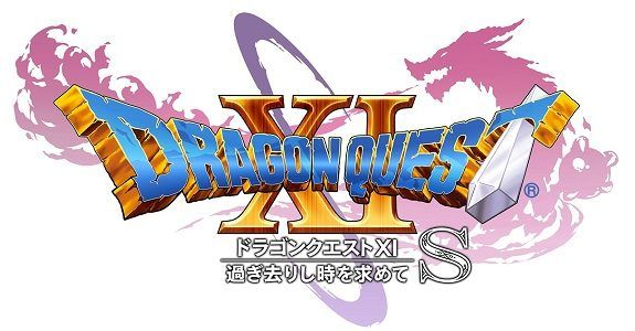 Tailer di Dragon Quest XI S per Switch