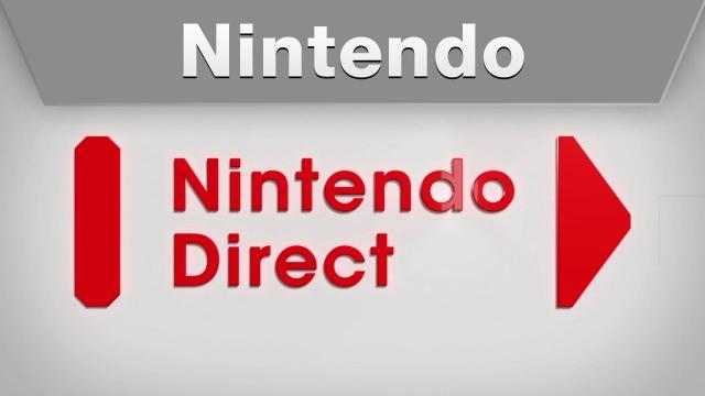 Super Smash Bros. Ultimate Direct – 1º novembre 2018