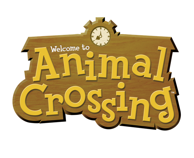 E3: Nuovo video per Animal Crossing!