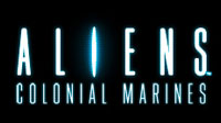 Video della modalità Survivor di Aliens Colonial Marines