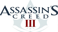 Assassin's Creed III: nuovo trailer