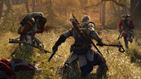 Assassin's Creed IV confermato per Wii U