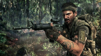 In arrivo una nuova Patch per Call of Duty: Black Ops II Wii U