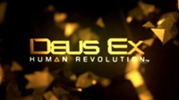 Trailer e info per Deus Ex: Human Revolution Director's Cut