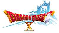 Video + bundle per Dragon Quest X