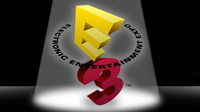 Nintendo perde ai Game Critics Awards dell' E3 2012