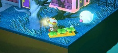 Direct E3: Nintendo annuncia Captain Toad: Treasure Tracker [solo su Wii U?]