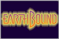 Disponibile EarthBound su Wii U Virtual Console!