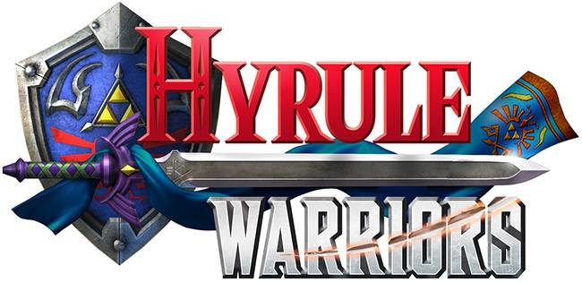 Hyrule Warriors a quota 1 milione