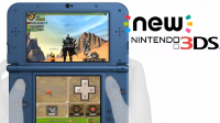 Ecco il bundle New Nintendo 3DS con Monster Hunter 4G [JAP]