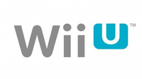 I pre-order in UK esauriscono le scorte Wii U