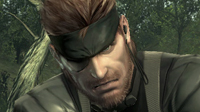 Rcensione di Metal Gear Solid: Snake Eater 3D su Edge: il 3D batte l'HD ?