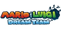 [E3] Nuovo Trailer per Mario e Luigi: Dream Team Bros