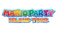Spot TV con Mini comunicato per Mario Party Island Tour