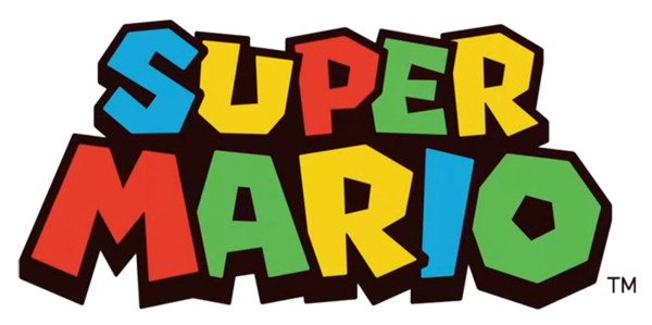 Super Mario Galaxy diventa HD con l'Unreal Engine 4