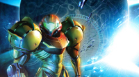 Next Level Games lavorava ad un prototipo di Metroid?