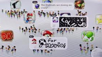 Miiverse disponibile per PC, smartphone e tablet!