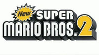 New Super Mario Bros. 2: nuovo trailer