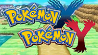 Nintendo UK annuncia il Pokémon X e Y Battle Tournament 2014