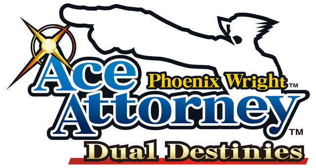 Recensione per Phoenix Wright: Ace Attorney - Dual Destinies!