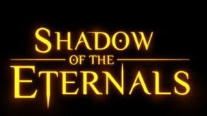 Interrotti i finanziamenti per Shadow of the Eternals