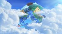 Nuovo trailer Giapponese per Sonic Lost World