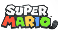 Video GamePlay per Mario 3DS