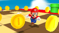 Il gaming Publication IGN premia Super Mario 3D Land con un'incredibile 9.5