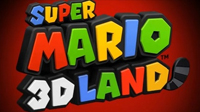 L'Enciclopedia per Super Mario 3D Land!