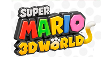Colonna sonora di Super Mario 3D World!