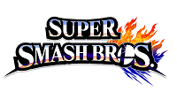 Nuovo bundle 3DS XL edizione Super Smash Bros.