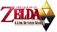 Nuovo artwork per A Link Between Worlds