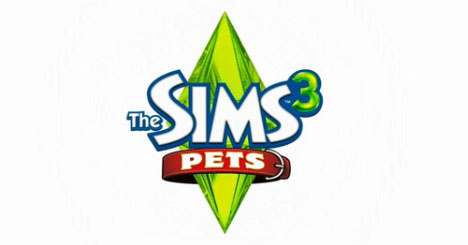 Recensione per The Sims 3: Animali & Co. (3DS)