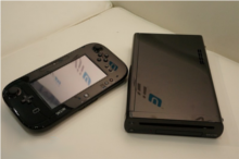 Bundle Wii U contenente New Super Mario Bros. U e New Super Luigi U in arrivo?