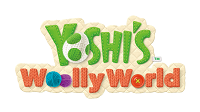 Mostrati i prototipi per creare il mondo di lana di Yoshi's Woolly World [video]