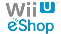 Confermata la visual novel NERO per Wii U eShop