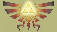 [Rumors] The Legend of Zelda per Wii U: il nuovo capitolo è Shard of Nightmare?