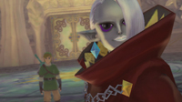 L'Official Nintendo Magazine rivela nuovi dettagli su New Legend Of Zelda Skyward Sword