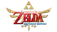 Video di gameplay per The Legend of Zelda: Skyward Sword