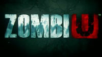 Comic Con: nuovi video per Zombi U