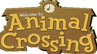 Pubblicità giapponesi per Animal Crossing: Jump Out